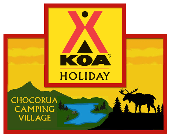 Cocorua Camping Village KOA