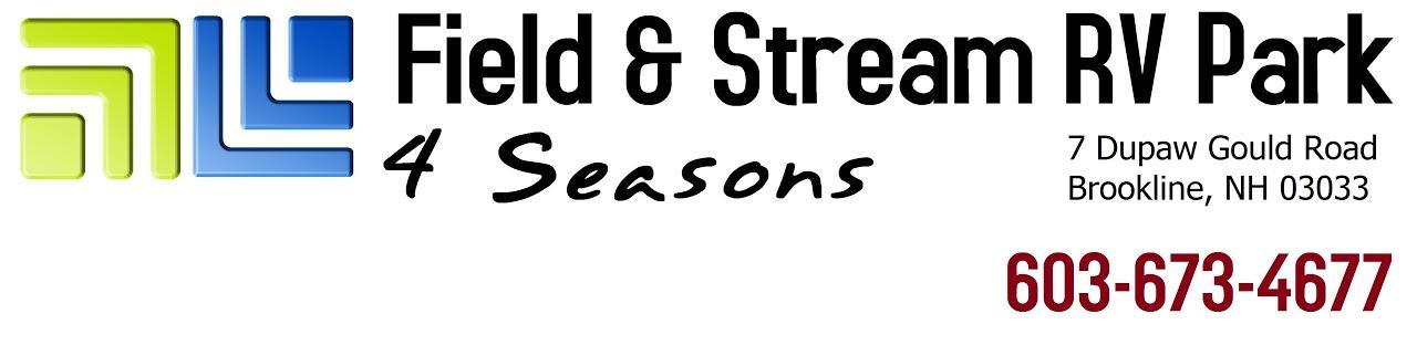Field & Stream RV Park