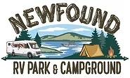 Newfound RV Park & Campground