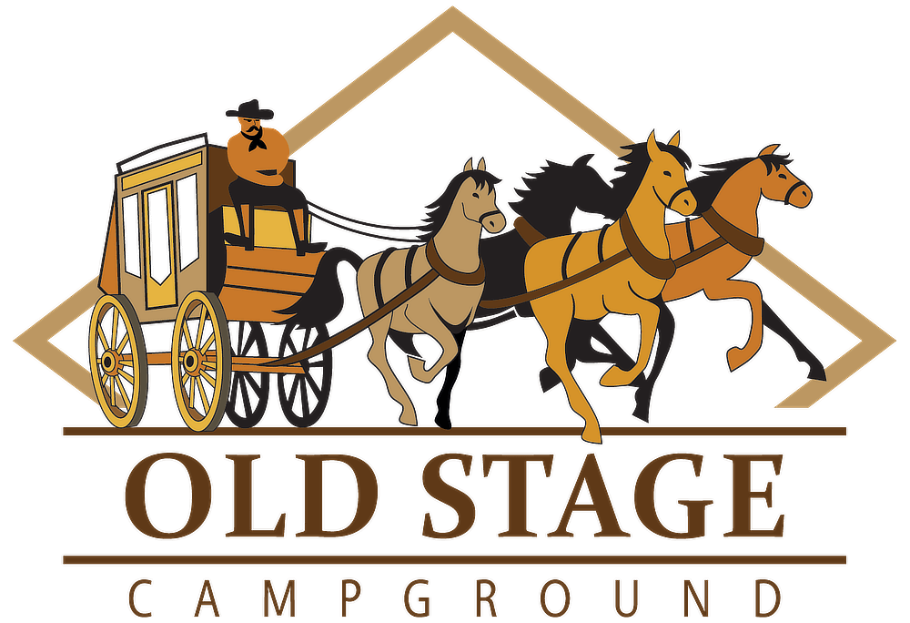 Old Stage Campground