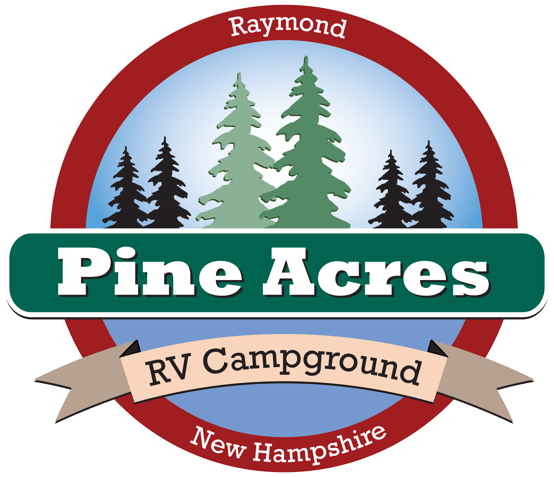 Pine Acres RV Campground
