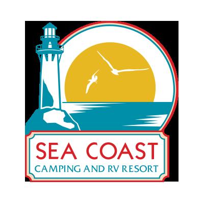 Sea Coast Camping and RV Resort