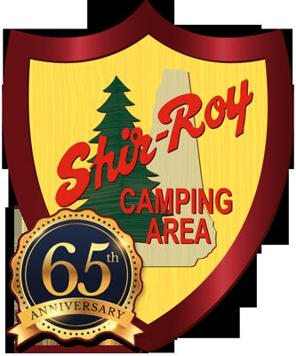 Shir-Roy Camping Area