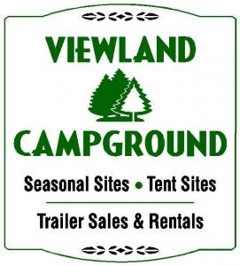 Viewland Campground