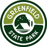 Greenfield State Park Campground