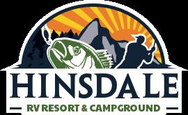 Hinsdale RV Resort & Campground