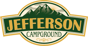 Jefferson Campground