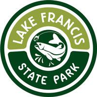 Lake Francis Campground