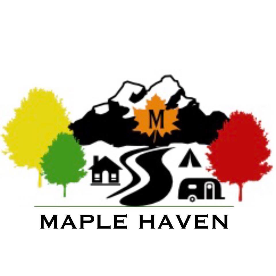 Maple Haven Campground LLC