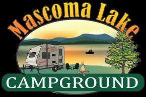 Mascoma Lake Campground