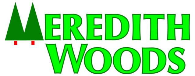 Meredith Woods 4-Season Camping Area