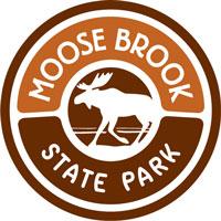 Moosebrook State Park Campground