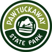 Pawtuckaway State Park Campground