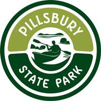 Pillsbury State Park Campground