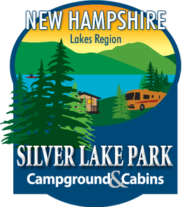 Silver Lake Campground & Cabins