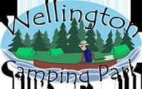 Wellington Camping Park