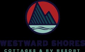 Westward Shores Cottages & RV Resort
